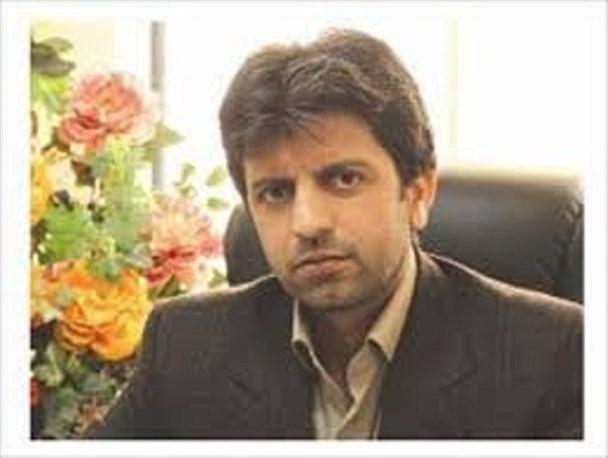 رئیس اتحادیه مشاوران املاک مشهد: آغاز مجدد ساخت و ساز پدیده، امنیت مجدد سرمایه گذاری در بازار مسکن را باز می گرداند