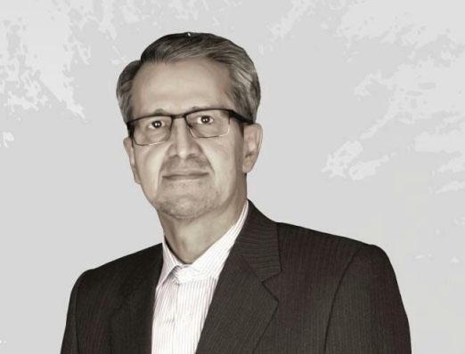 عضو کمیسیون عمران مجلس: مشکل پدیده در صورت لزوم به کمیسیون اصل ٩٠ ارجاع داده می شود