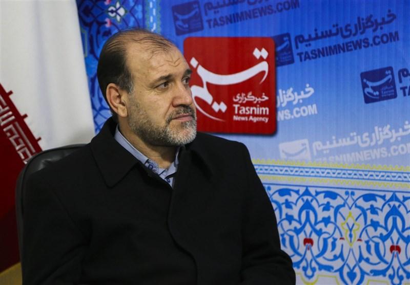 نایب رئیس کمیسیون صنایع مجلس: پدیده شاندیز چشم مردم را برای سرمایهگذاری ترسانده است