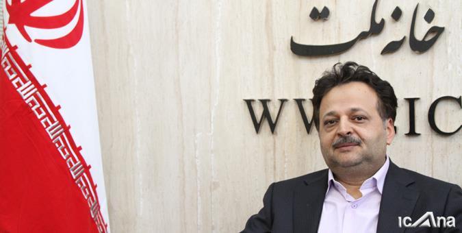 نماینده ایرانشهر: مهمترین موانع اجرایی پروژه های پدیده برطرف شده است
