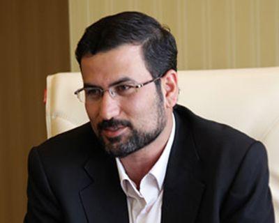 معاون سابق شهردار مشهد: پروژه پدیده یکی از موفقترین پروژههای کارآفرینی است