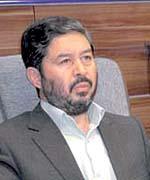 دادستان مشهد: 8 نفر در پرونده پدیده شاندیز بازداشت هستند/ تبدیل اموال به وجه نقد زمانبر است