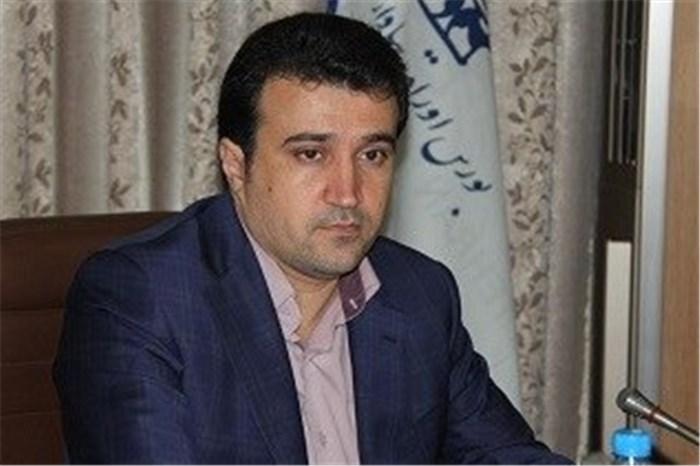 رئیس هیأت پذیرش بورس: پذیرش سهام پدیده شاندیز ارتباطی با بورس تهران ندارد