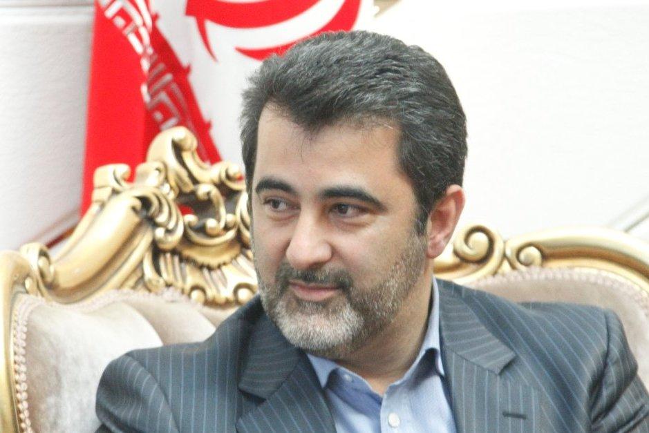 روند پیگیری حل اختلاف وزارت جهاد کشاورزی و پدیده شاندیز از زبان معاون وزیر کشور