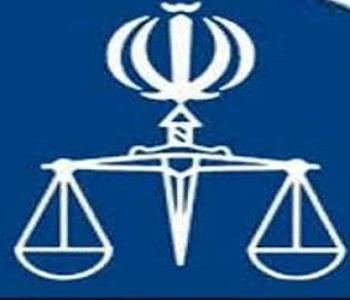 معاون دادستان مشهد: حضور افرادی مانند جزایری باعث دور شدن پروژه پدیده از اهداف اصلی خود می شود