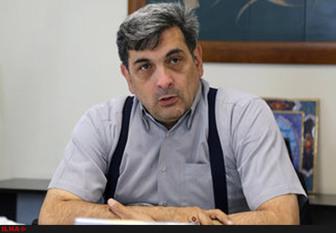 دبیر شورایعالی شهرسازی و معماری ایران: در مورد پدیده مصاحبه نمی کنم