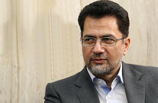 دبیر کمیسیون اقتصادی مجلس: تلاش های دولتمردان از پدیده و همراهی مردم امیدوار کننده است