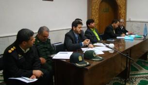 ریاست دادگستری شهرستان طرقبه شاندیز: اگر فردی ادعا کند در صورت رأی آوردن در انتخابات، مشکل پدیده را حل میکند دروغگوی بزرگی است