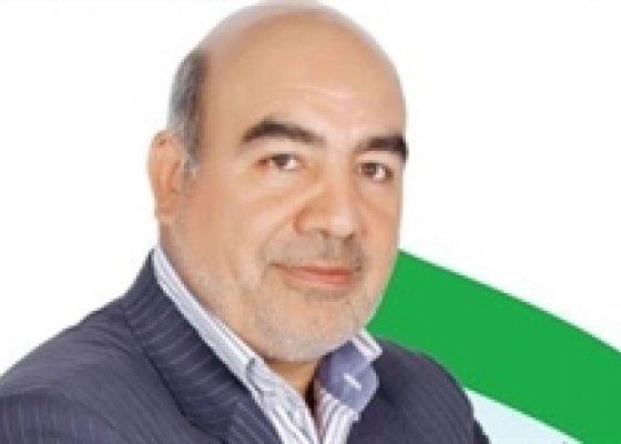 نماینده جیرفت: دولت و قوه قضاییه به رسیدگی های خود در پرونده پدیده تسریع بخشند