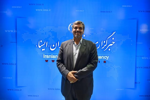 نماینده تهران: پس از سوال از وزیر کشور درباره پدیده شاندیز، کارها به خوبی پیشرفت کرده است