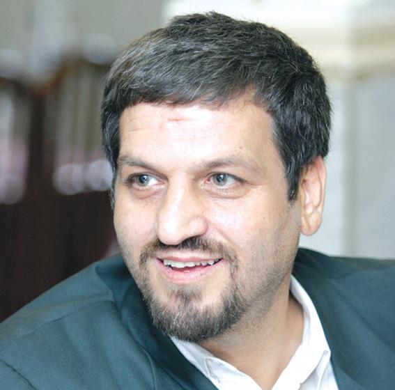 نماینده تهران خواستار رسیدگی به پرونده پدیده شاندیز شد