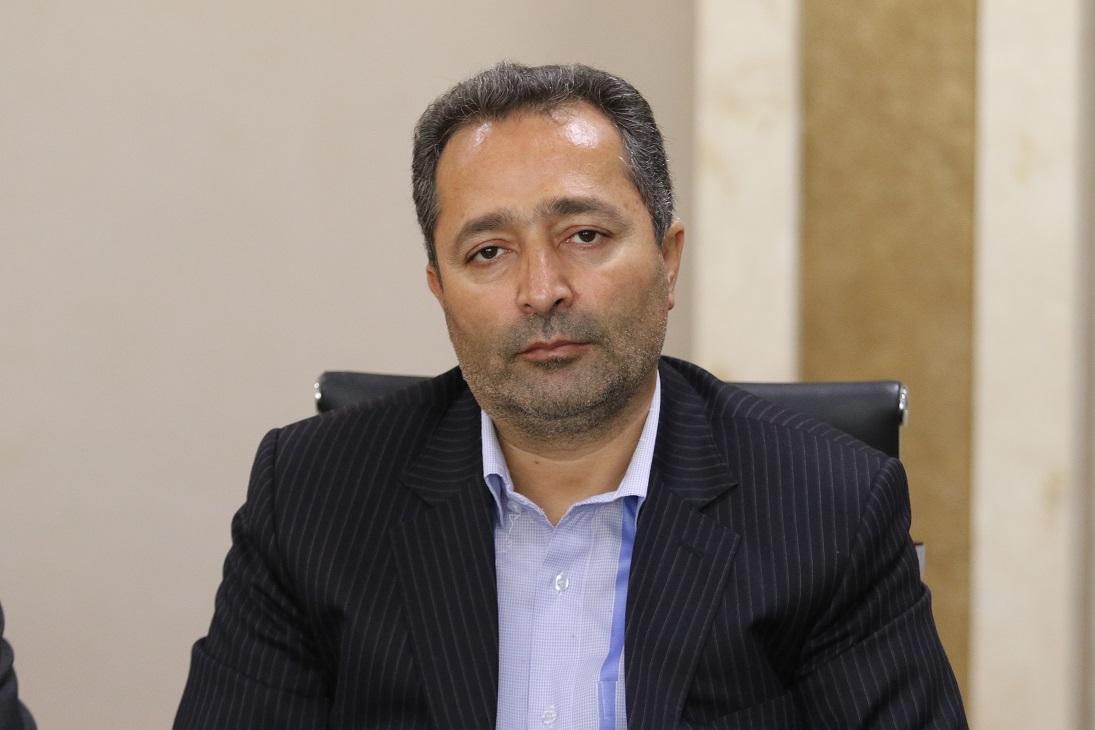 مدیر عامل پدیده کیش: سرمایه گذاری با مدیریت جدید جزیره کیش رونق گرفته است