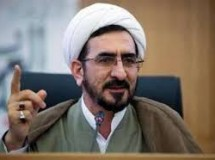 دستور ویژه رئیسکل دادگستری خراسان رضوی به دادستان مشهد برای رسیدگی به پرونده پدیده
