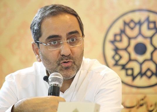 عضو هیات علمی دانشگاه امام صادق (ع): در صورت ورود پدیده به فرابورس بخشی از حقوق سهامداران احقاق خواهد شد