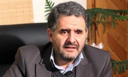 نماینده شیراز: اگر دیر تصمیم گیری شود بانک ها پدیده را خواهند خورد