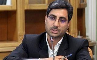 مدیر کل هماهنگی امور اقتصادی استانداری خراسان رضوی: با سرمایه گذار جدید در پدیده وارد مذاکره خواهیم شد