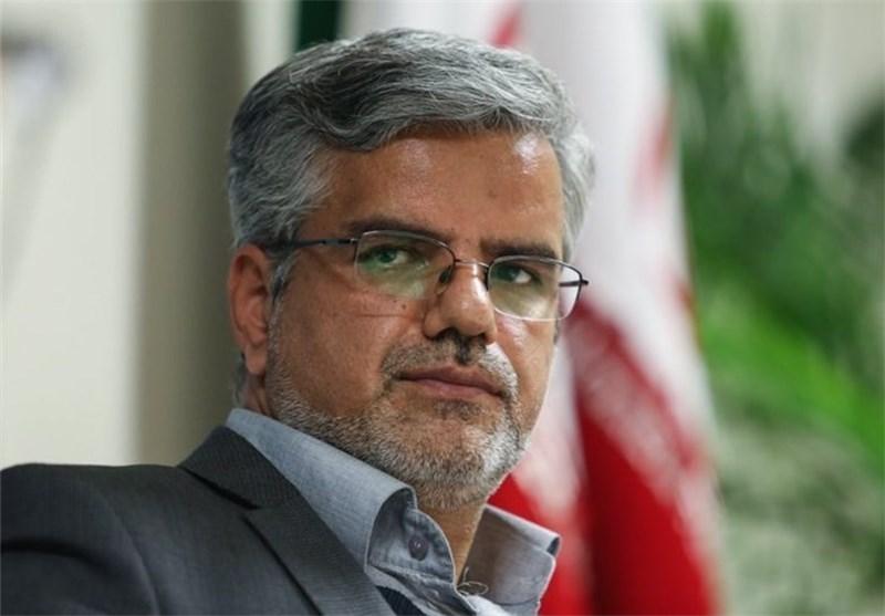 تذکر نماینده تهران به وزیر کشور در خصوص پایبندی به حل مشکل پدیده شاندیز