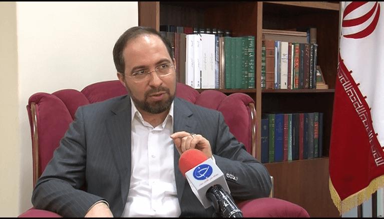 سخنگوی وزارت کشور: برای احقاق حقوق سهامداران پدیده شاندیز، تصمیمات خوبی در شورای امنیت کشور گرفته شد