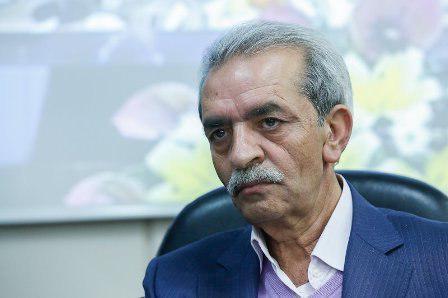 رئیس اتاق بازرگانی ایران: اگر لازم است مسئولین طراز اول کشور از رهبری برای پروژه پدیده حکم حکومتی بگیرند