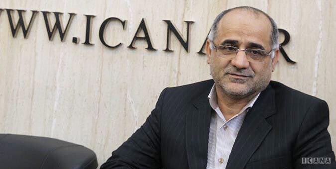 نماینده مشهد: سرمایهگذاری در پدیده شاندیز مطمئن است