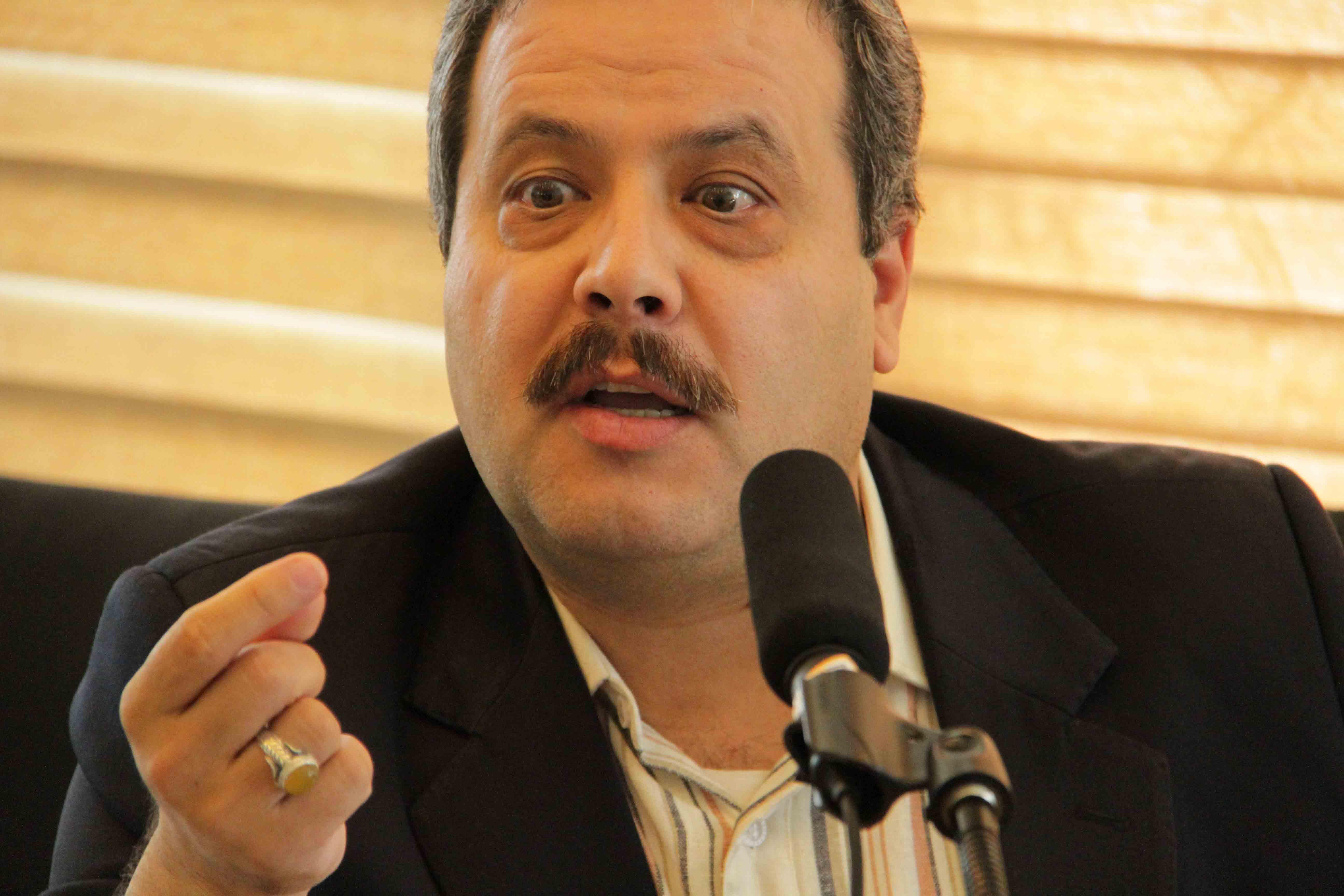 مدیر سابق بورس خراسان: ورود پدیده به بورس به نفع سهامدار، شرکت و حتی بورس است