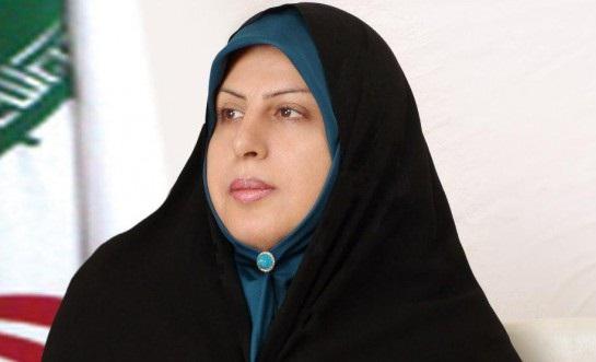 رییس کانون زنان بازرگان خراسان رضوی: باید ساختار مناسبی برای ورود پدیده به بورس ایجاد شود